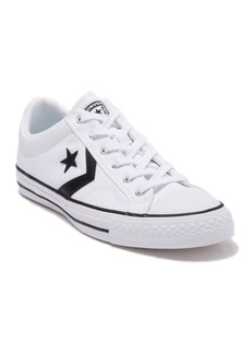 Converse Star Player Oxford Sneaker (Unisex)
