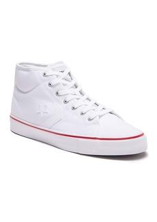 Converse Star Replay Sneaker