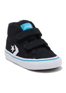 Converse Star Replay Sneaker (Toddler)