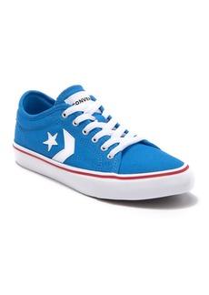 Converse Star Replay Sneaker (Toddler, Little Kid, & Big Kid)