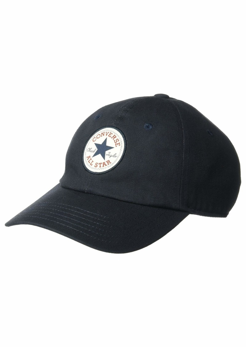 Converse Tipoff Chuck Baseball MPU Hat