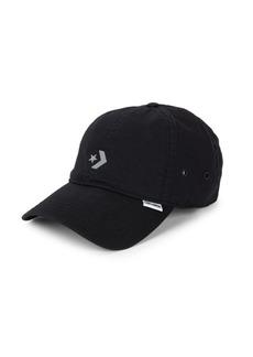 Converse Unstructured Baseball Cap