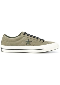 Converse Utility sneakers