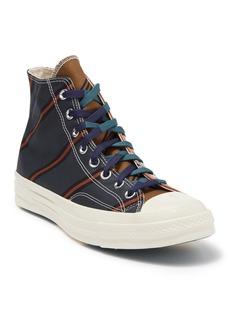 Converse Varsity Chuck 70 Hi Top Sneaker