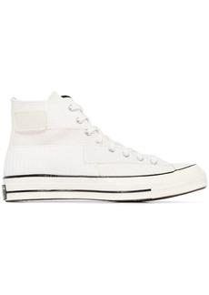 Converse Mono Patchwork Chuck 70 sneakers