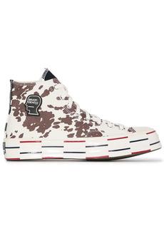 Converse x Brain Dead Chuck 70 sneakers