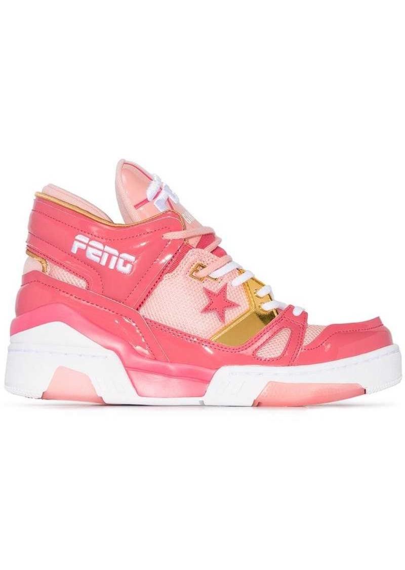 Converse x Feng Chen Wang ERX 260 Mid | 565601C