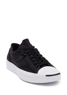 Converse x Jack Purcell Signature Oxford Sneaker