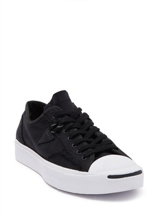 Converse x Jack Purcell Signature Oxford Sneaker (Unisex)