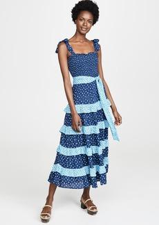 coolchange Audrey Dress