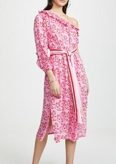 coolchange Bailey Mahana Dress