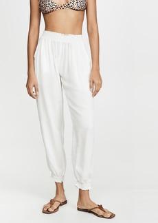 coolchange Bodrum Pants