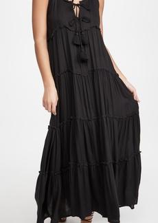 coolchange Everley Dress
