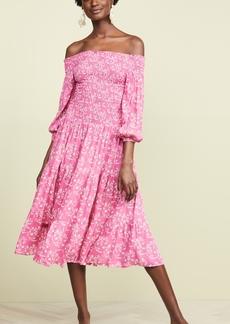 coolchange Joni Manana Dress