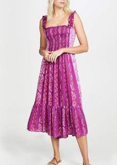 coolchange Jordana Dress