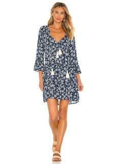 coolchange Marina Springs Dress
