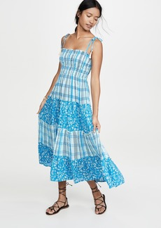 coolchange Penny Dress
