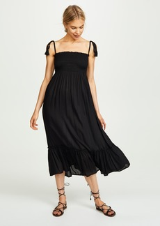 coolchange Piper Solid Dress