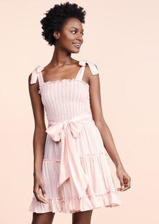 coolchange Raegan Dress Toiny Stripe