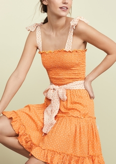 coolchange Raegan Momi Dress