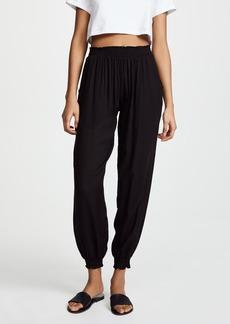 coolchange Solid Bodrum Pants