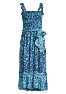 coolchange Priscilla Midi Dress