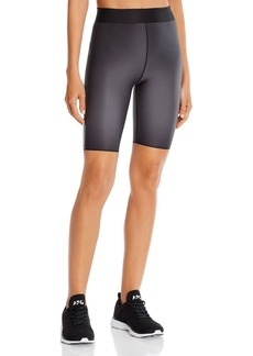 COR designed by Ultracor Ombr� Bike Shorts