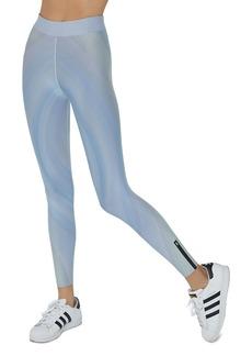 COR designed by Ultracor Twilight High Rise Leggings