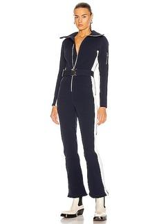 CORDOVA Cordova Over the Boot Ski Suit