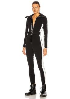 CORDOVA Cordova Ski Suit