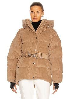 CORDOVA Mammoth Jacket