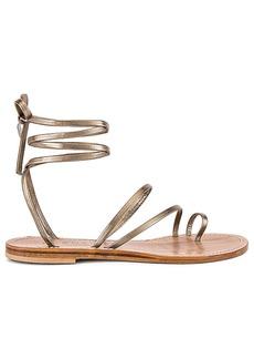 CoRNETTI Nurra Sandal