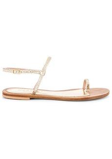CoRNETTI Sardinia Sandal