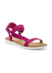 CC Corso Como® Brawyn Sandal (Women)