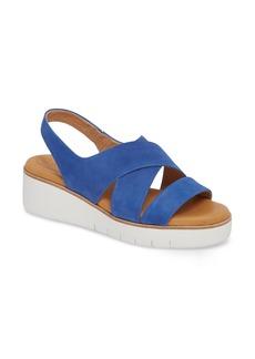 CC Corso Como Brinney Wedge Sandal (Women)