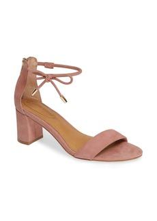 CC Corso Como® Celebratt Ankle Strap Sandal (Women)
