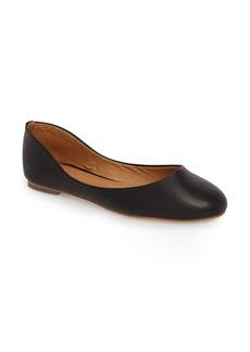 CC Corso Como® Clanncy Flat (Women)