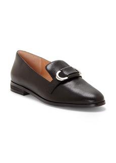 CC Corso Como® Clarrah Loafer (Women)