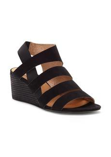 CC Corso Como® Contariss Wedge Sandal (Women)