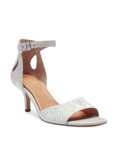 CC Corso Como® Dekota Sandal (Women)
