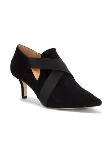 CC Corso Como® Diansko Ankle Boot (Women)