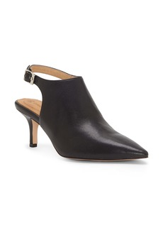 CC Corso Como® Dionna Ankle Strap Pump (Women)