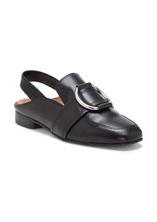CC Corso Como® Endya Slingback Loafer (Women)