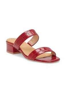 CC Corso Como® Faeya Slide Sandal (Women)