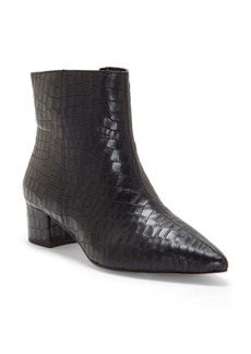 CC Corso Como® Freen Pointy Toe Bootie (Women)