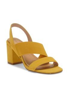 CC Corso Como® Hally Sandal (Women)