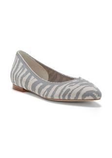 CC Corso Como® Julia Knit Flat (Women)