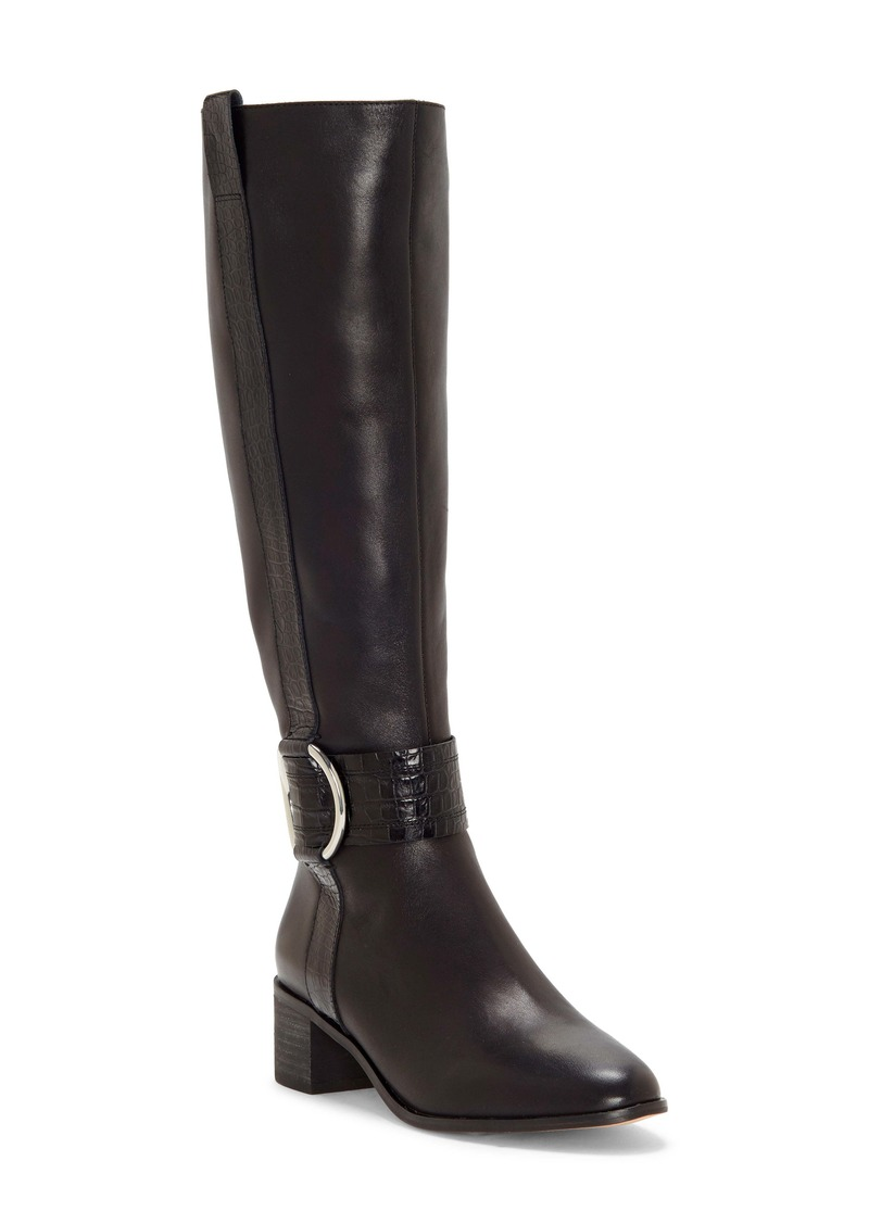 CC Corso Como Liesbeth Knee High Boot (Women)