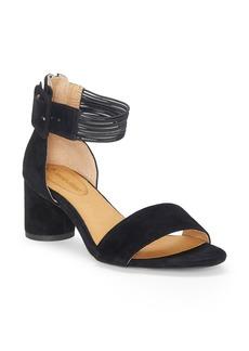 CC Corso Como® Louisah Ankle Strap Sandal (Women)