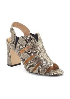 CC Corso Como® Madelina Sandal (Women)